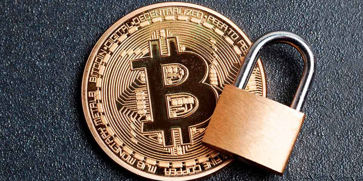 How Can Cryptocurrency Keep Your Assets Safe?