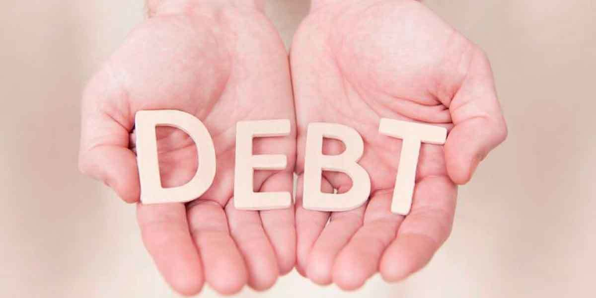 What Happens to Your Debt When You Die?
