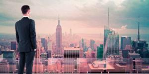 All About Estate Accounting in New York