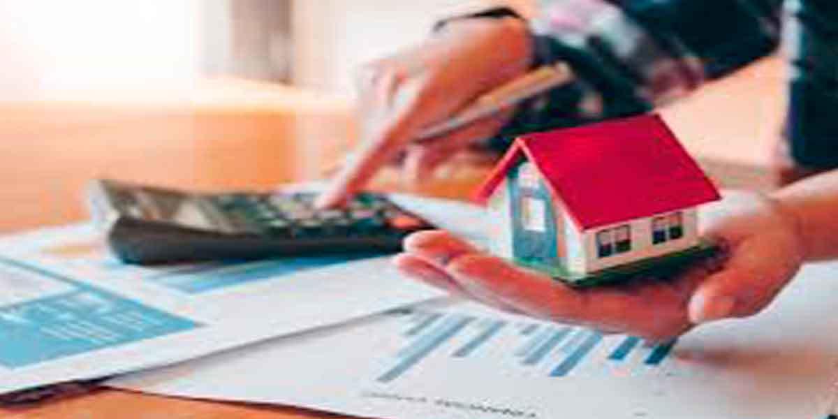Trusts Successful Real Estate Investors