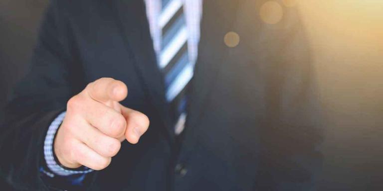 Estate Planning Attorney Can Help