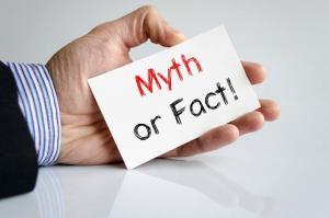 Estate Planning Attorney: Breaking the Common Estate Planning Myths