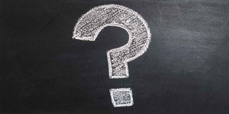 4 Questions to Ask a Probate Lawyer Before You Hire Them