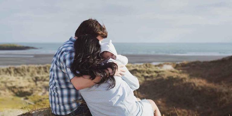New Parents? Estate Planning Tips to Consider