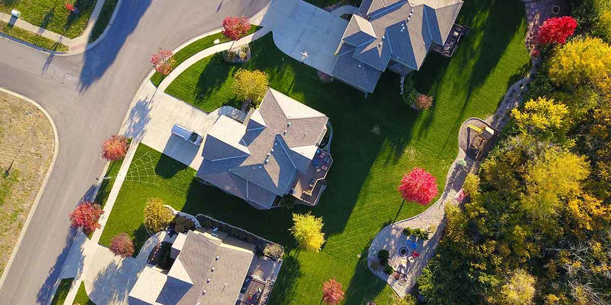 Building Your Estate is Hard Work. Protect it with Asset Protection Planning