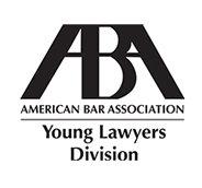 American Bar Association Logo