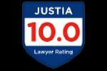 Justia Logo