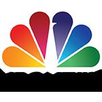 NBC NEWS Publication