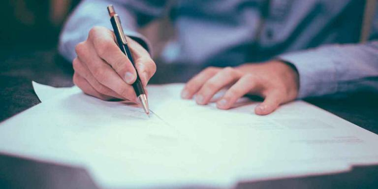 Probate Issues In New York