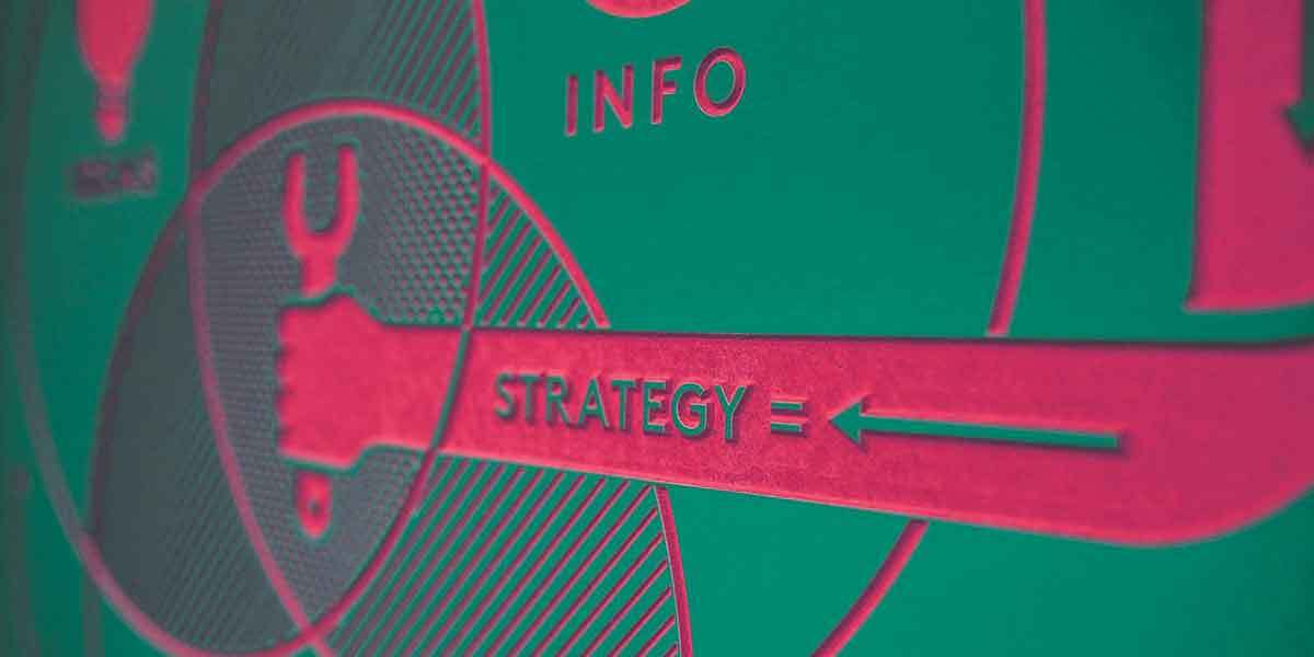 """Estate planning tools – the end of the """"Stretch"""" IRA?"""