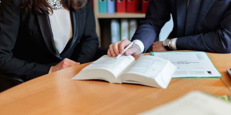 Guardianship Lawyer Long Island