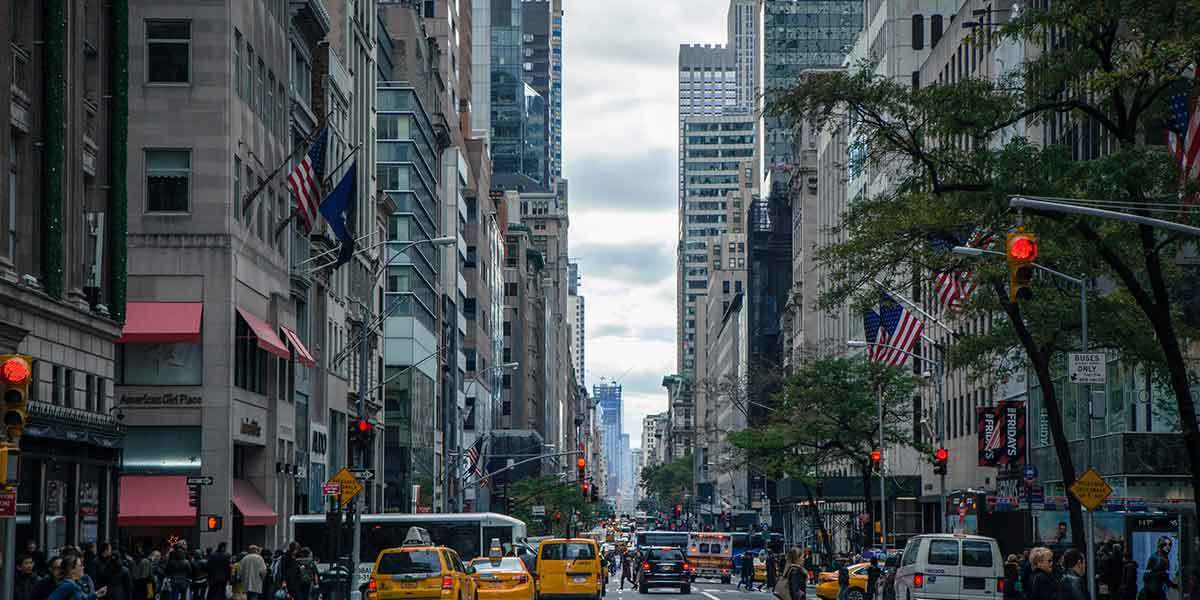 NYC GUARDIANSHIP LAWYER