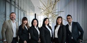 Probate Lawyers Sullivan County