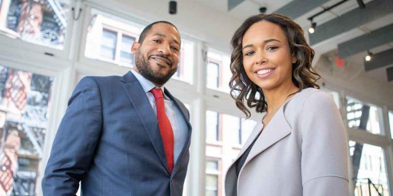 Probate New York Attorneys
