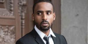 Probate New York Lawyer