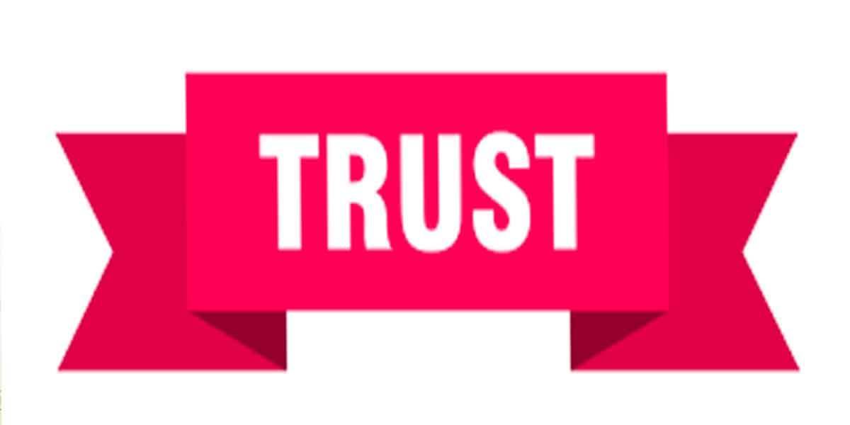 Revocable Trust NYC