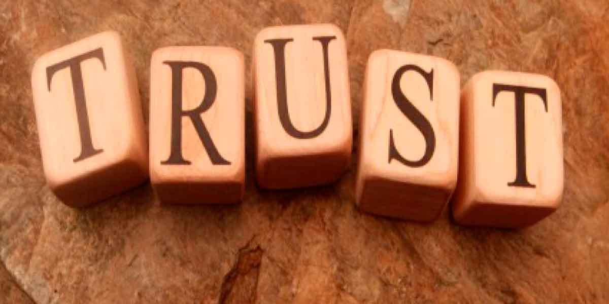 Trust Bronx