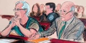 Will Attorney NYC