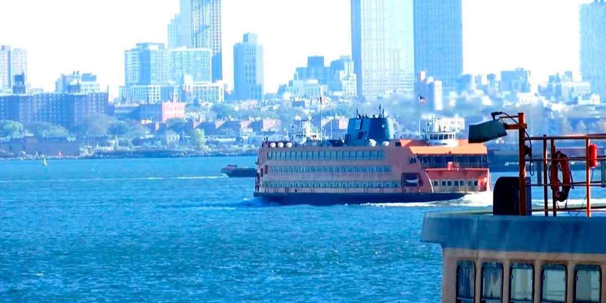Wills Staten Island