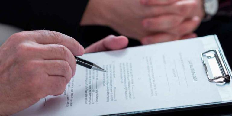 Wills and Trusts Attorney New York