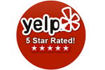 Yelp Morgan Legal NY
