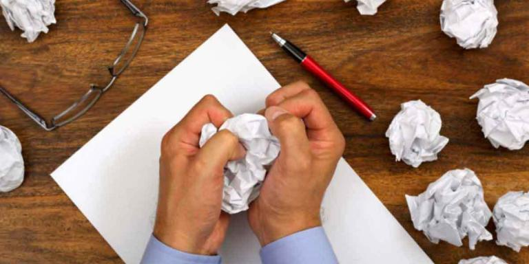 Mistakes To Avoid Estate Planning