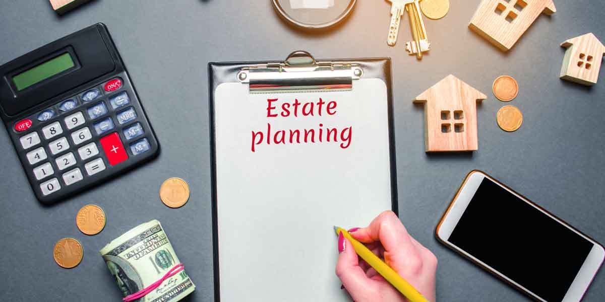 Set your affairs in order the right way by avoiding these estate planning mistakes