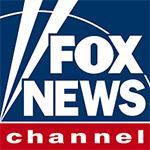 FOX NEWS Publication