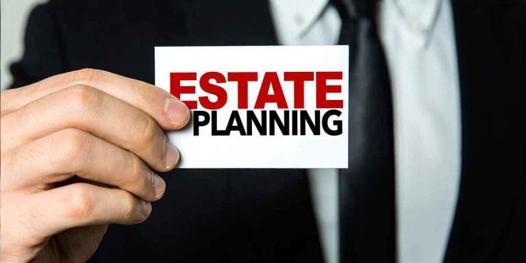 do I need an estate plan