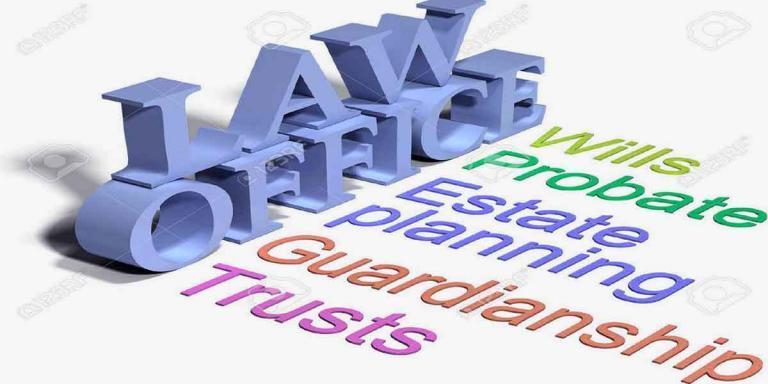 Estate Planning Attorney near me 10011