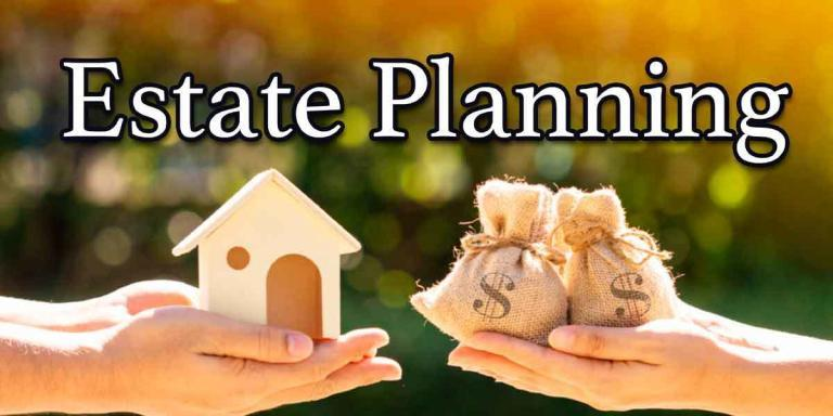 Estate Planning Attorney near me 10012