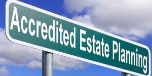 Estate Planning Attorney near me 10014