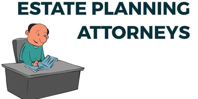 Estate planning attorney near me 10031
