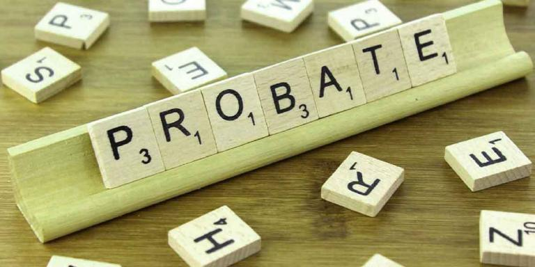 Importance of hiring a probate attorney 10011