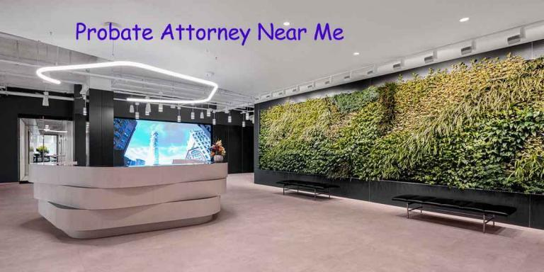 Probate Attorney Near Me 10003
