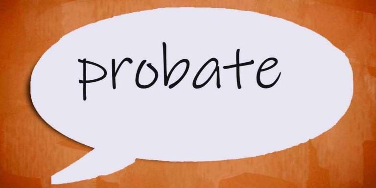 probate attorney near me 10004