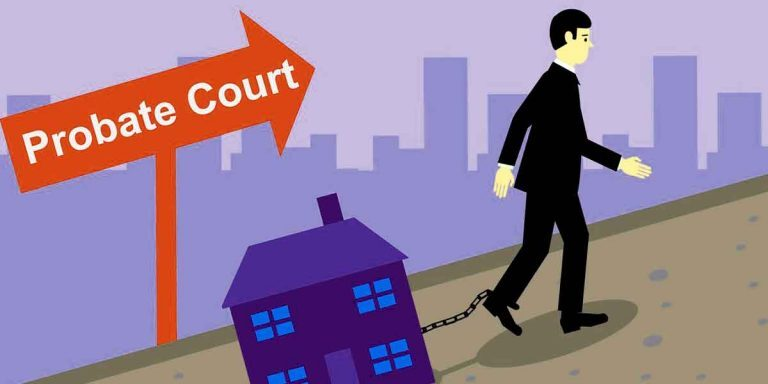 probate attorney near me 10010 — probating an estate