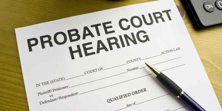 Probate Attorney near me 10030