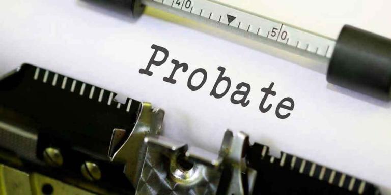 probate attorney near me 10037