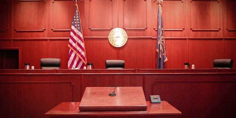 Probate attorney near you today - 10034.