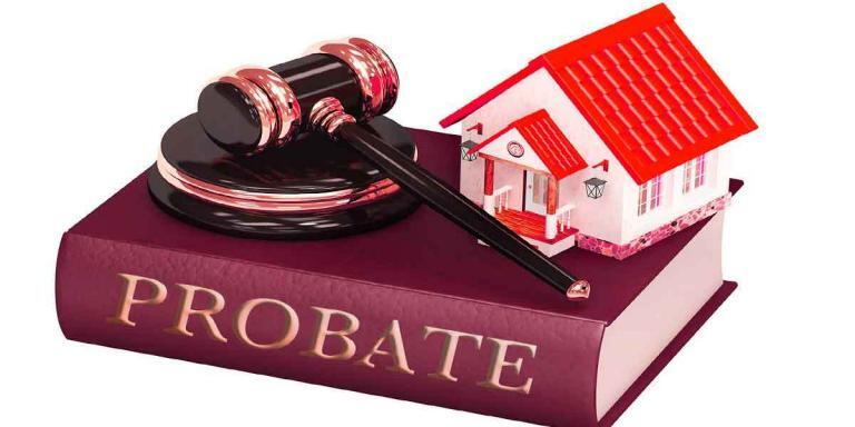 Why you need a probate attorney