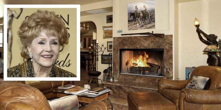 Debbie Reynolds' Estate: How Her Case is Worth Considering When Estate Planning
