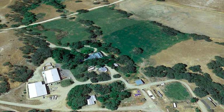 Estate Planning: A Case Study of Debbie Reynolds' Estate
