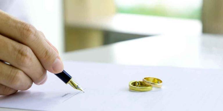 Your Estate Plan After Divorce