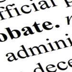 Best Probate Attorney Near me 10016