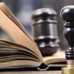 Best Probate Attorney Near Me 10017