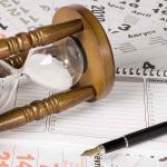 Best Probate Attorney Near Me 10022