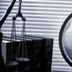 Get your probate process solved- Probate Attorney near me 10003