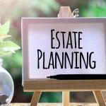 Estate Planning Attorney near 11201
