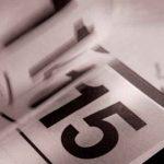 Estate Planning Attorney near 11225